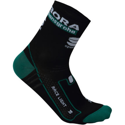 Sportful Bora-Hansgrohe Team Race Socks