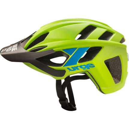 Urge Trailhead Helmet