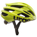 Urge TourAir Helmet