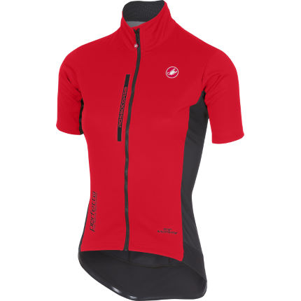 Castelli Women's Perfetto Light Jersey