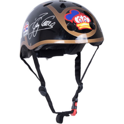 Kiddimoto Sheene Helmet