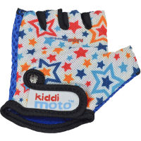 Kiddimoto Starz Handskar - Junior