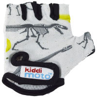 Kiddimoto Fossil Gloves