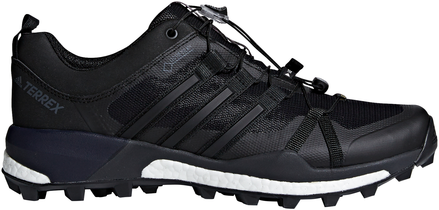 | adidas Terrex Skychaser GTX Shoes | Trail Shoes