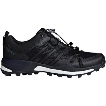 adidas Terrex Skychase GTX Shoes