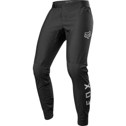 Fox Racing Indicator Trousers
