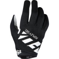 Fox Racing Womens Ripley Gel Gloves