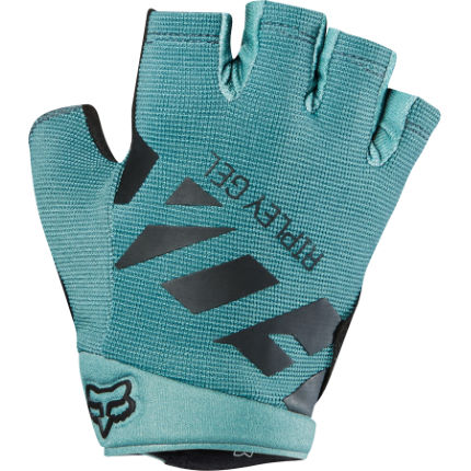 Fox Racing Women's Ripley Gel Short Gloves