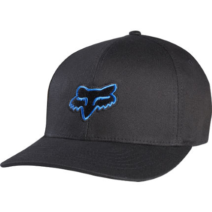 Fox Racing Kids Legacy Flexfit Hat