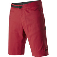 Fox Racing Youth Ranger Cargo Shorts