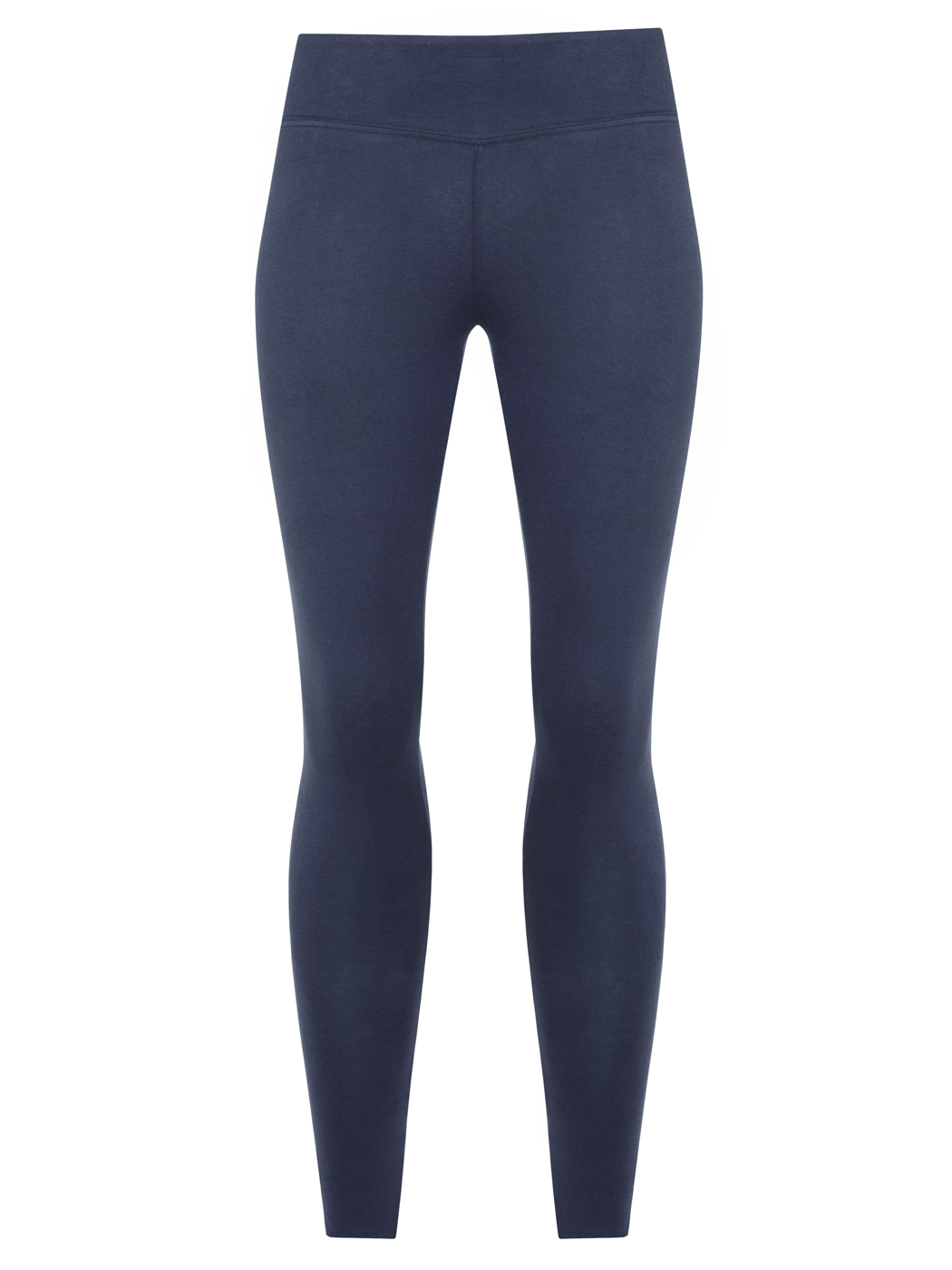 M Life Women's Lotus Yoga Legging | Bukser