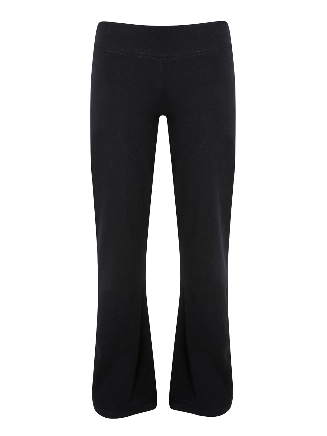 M Life Women's Lotus Yoga Pants | Bukser