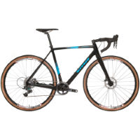 Vélo de cyclo-cross Vitus Energie CRX (Force 1 x 11, 2019)