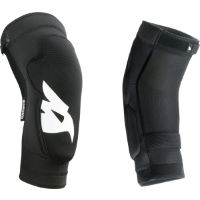 Bluegrass Solid Knee Guards