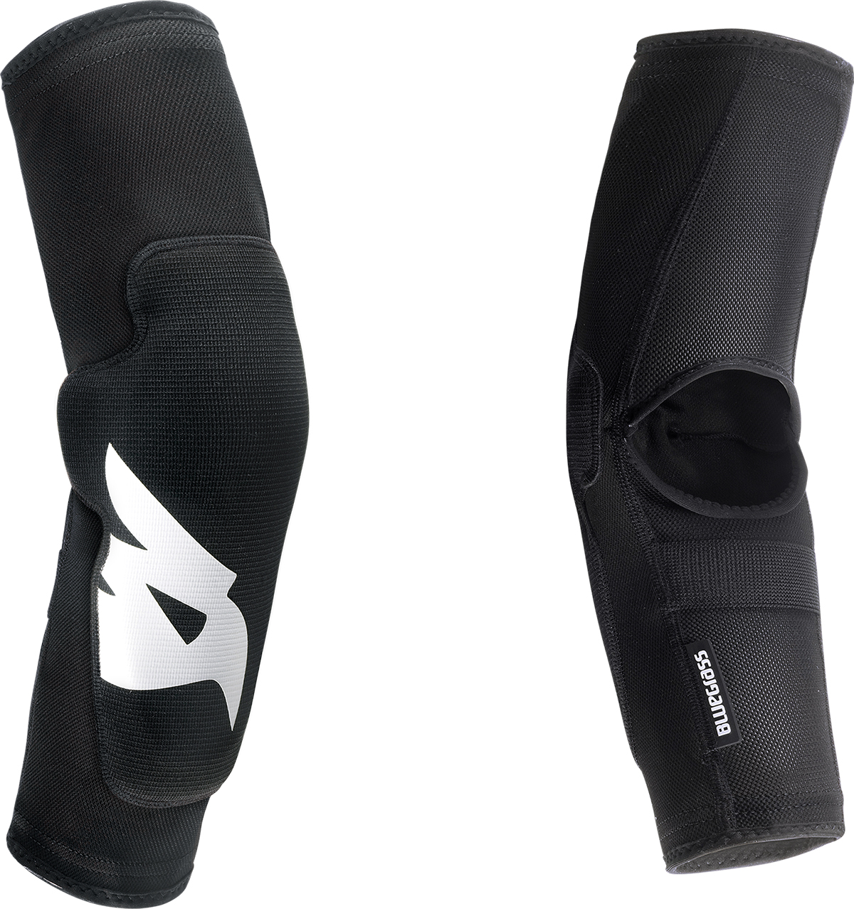 Bluegrass Skinny Elbow Guards | Amour