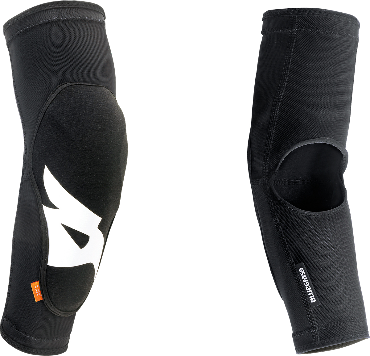 Bluegrass Skinny D30 Elbow Guards | Amour