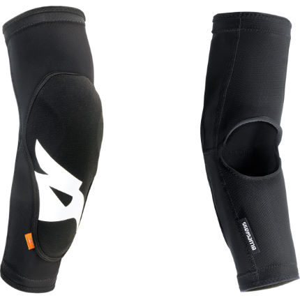 Bluegrass Skinny D30 Elbow Guards