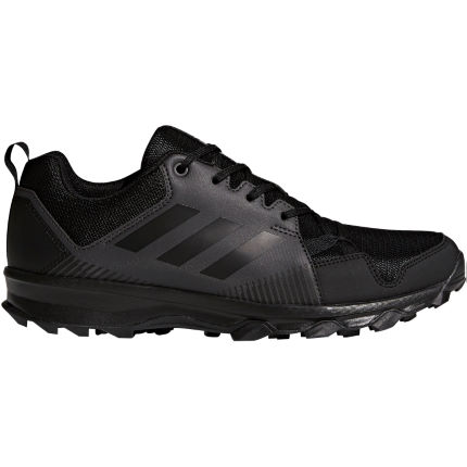 adidas Terrex Tracerocker Running Shoes