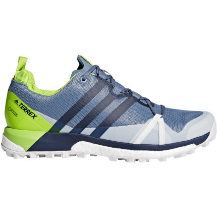 new concept 2394f 09d55 View in 360° 360° Play video. 1. . 6. adidas Terrex Agravic GTX Shoes adidas  Terrex Agravic GTX Shoes ...
