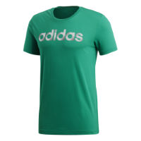 adidas Sliced Linear T-shirt - Herr