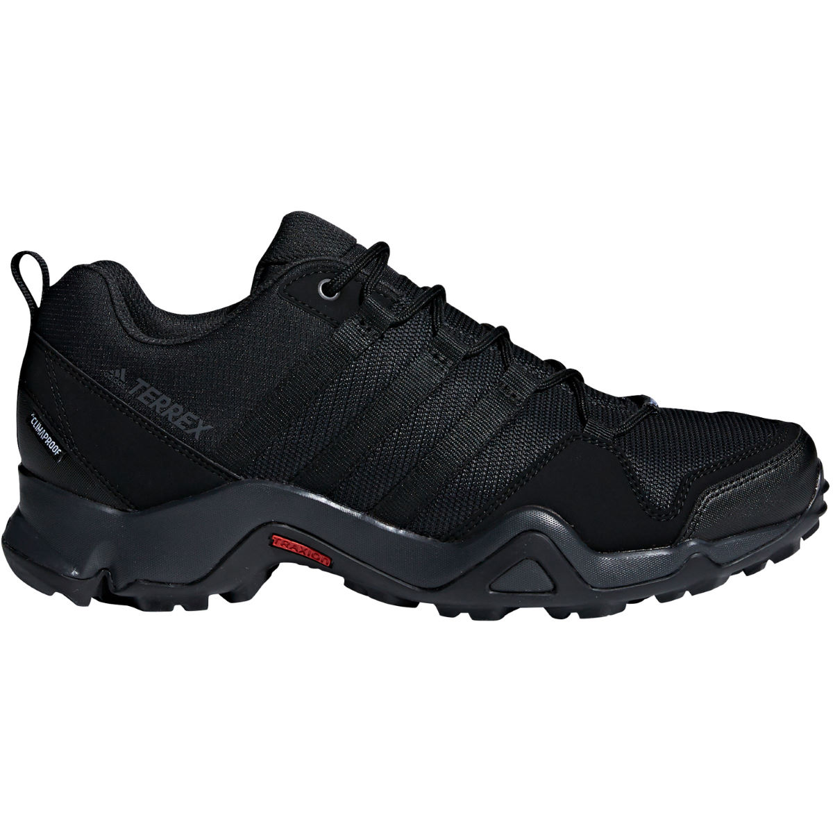 adidas Terrex AX2 Climaproof Shoes   Shoes