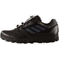 adidas Terrex Trailmaker GTX Shoes