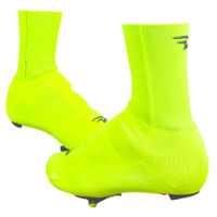 DeFeet Slipstream Strada Skoöverdrag