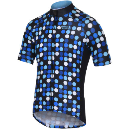 Stolen Goat - Orkaan Everyday Short Sleeve Jersey. AU 135.85. Save 35%.  (2). 100556951. Zoom. View in 360° 360° Play video f5e136c03
