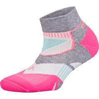 Balega Womens Enduro Low Cut Sock