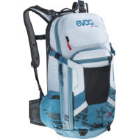Evoc Womens FR Trail  20L Backpack