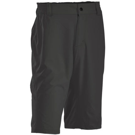 Northwave Drop Baggy Shorts