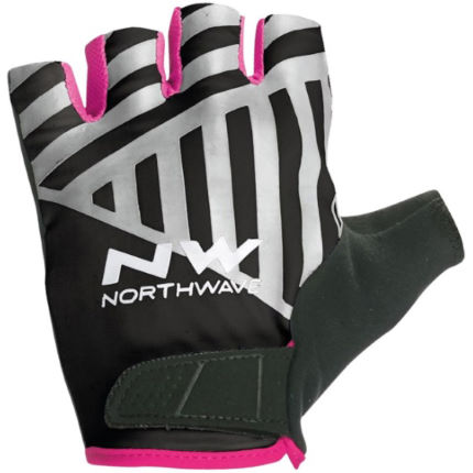 Northwave Women's Flag Gloves