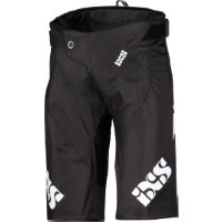 IXS Race Kids Shorts