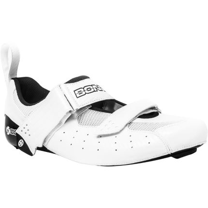 Bont Riot Tri Shoe (Asian Fit)
