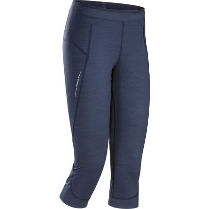 Arc'teryx Women's Nera 3/4 Tight