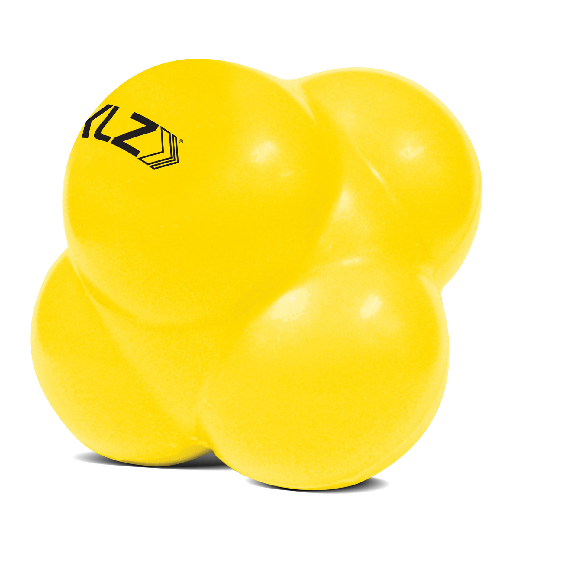 SKLZ Reaction Ball | Træningsmåtter og svedcover