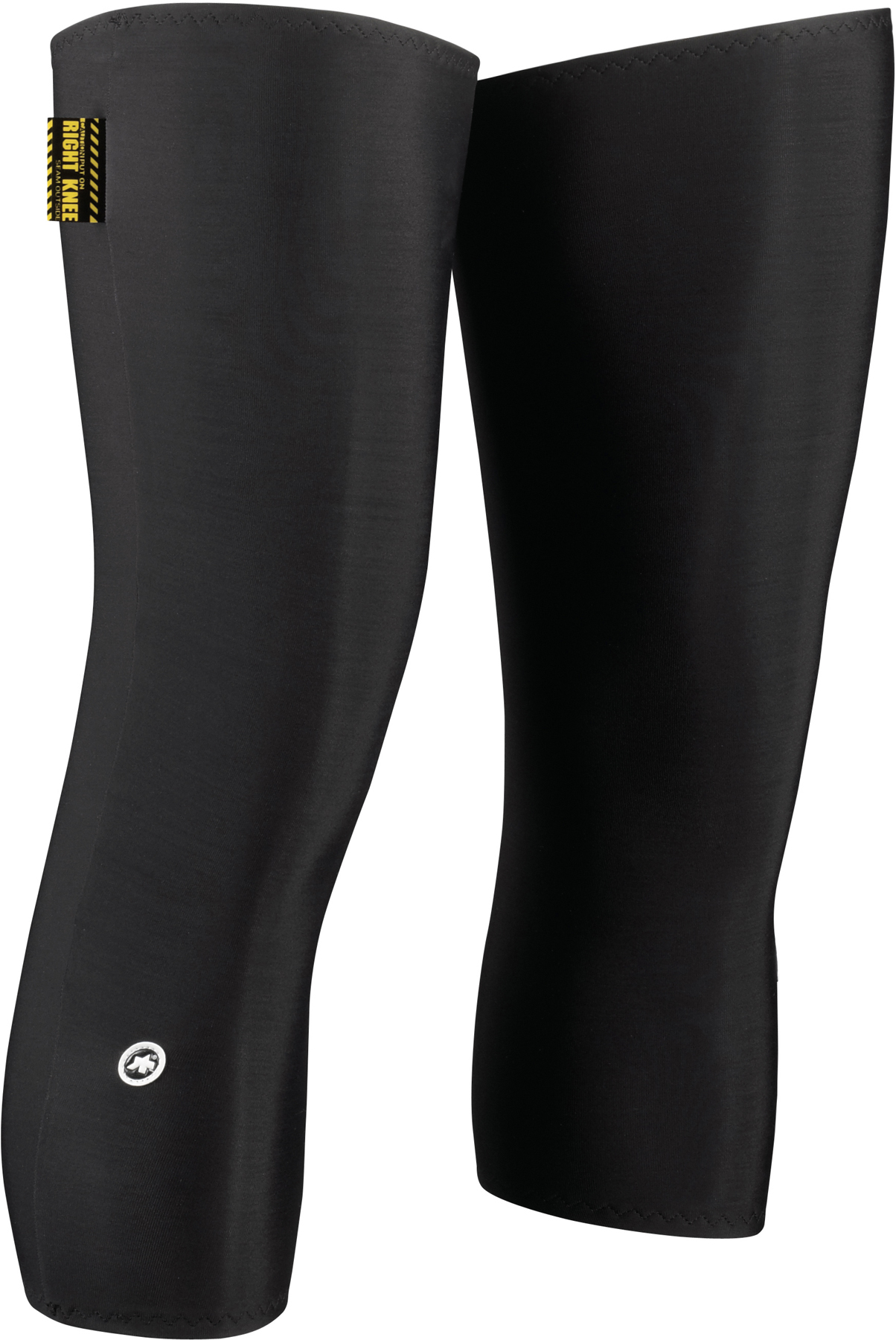 Assos KneeWarmers | Warmers