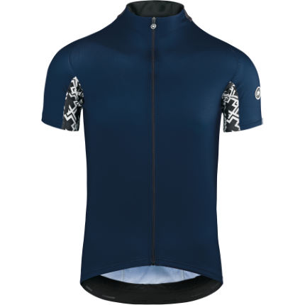 View in 360° 360° Play video. 1.  . 11. caleumBlue  Mille GT Short Sleeve  Jersey  holyWhite  Mille ... 64f0c4667
