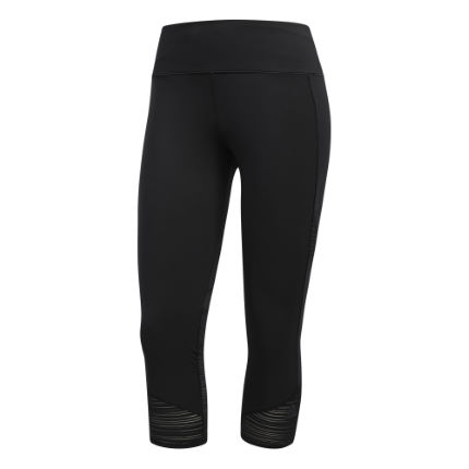 adidas Women's How We Do 3/4 Tight