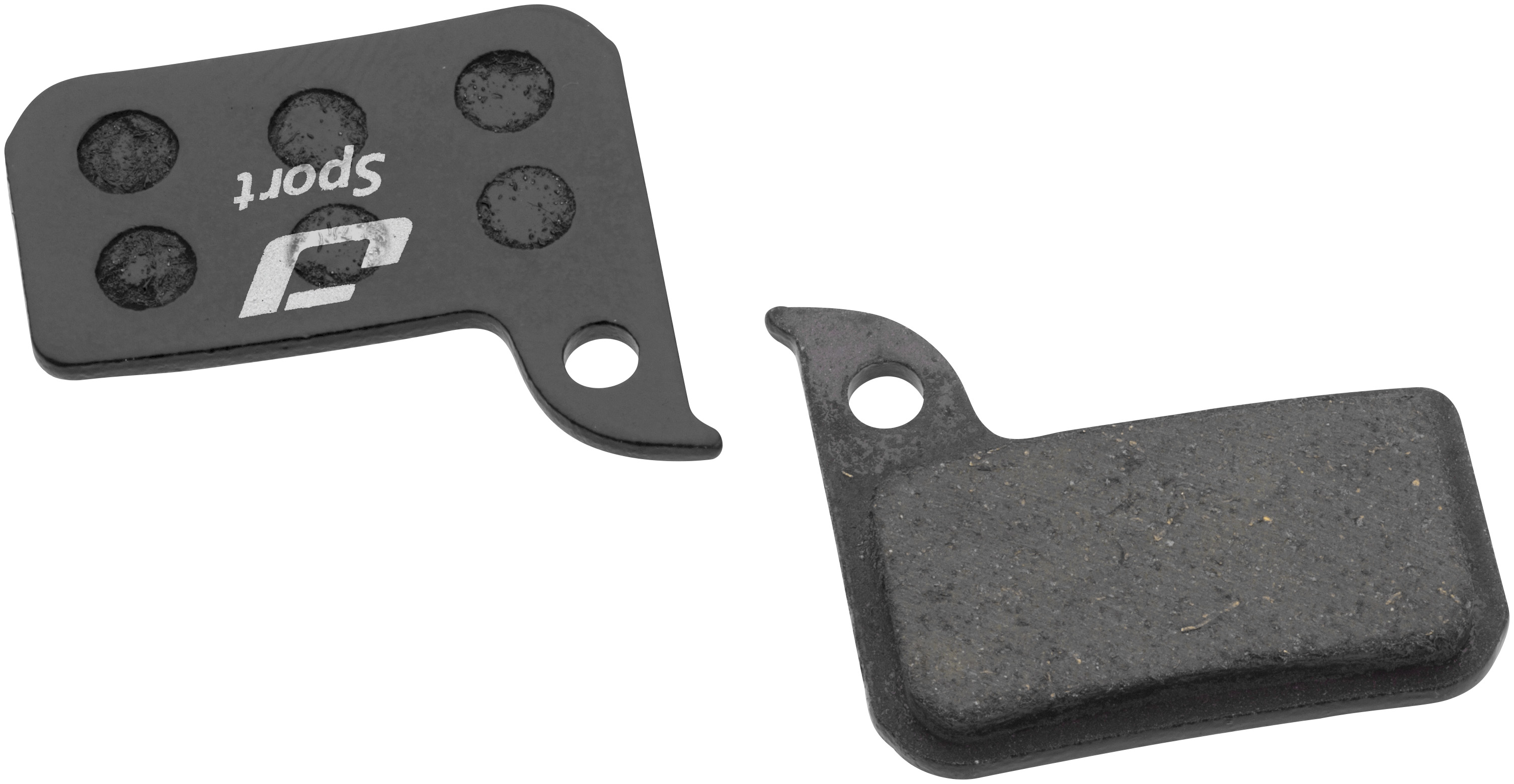 Jagwire Pro Extreme Sintered Disc Pads | item_misc