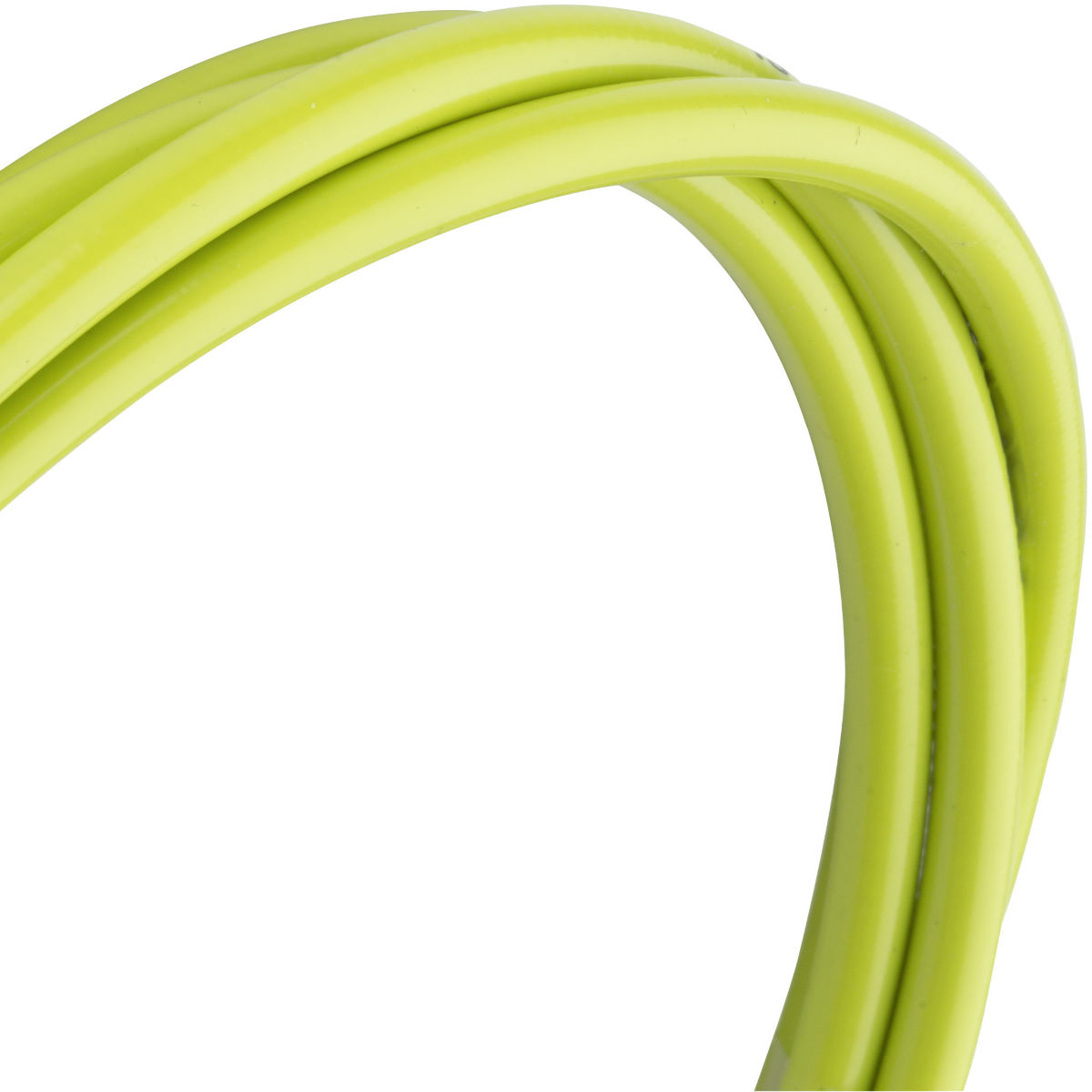 Jagwire Pro Hydraulic Hose - One Size Green  Brake Cables