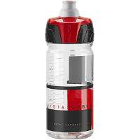 Elite Crystal Ombra Membrane 550 ml Bottle