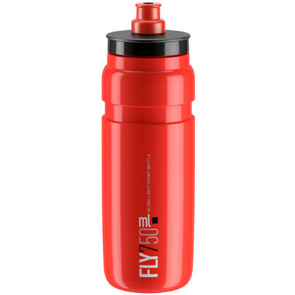 Elite Fly 750 ml Bottle