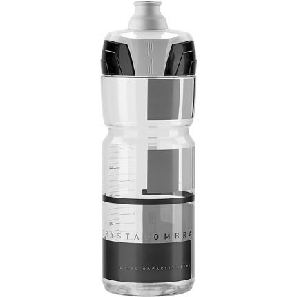 Elite Crystal Ombra Membrane 750 ml Bottle