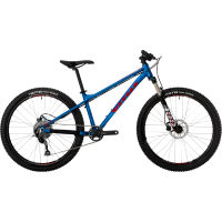 Vitus Nucleus Mountainbike (26 tum, 2019 - Altus) - Junior