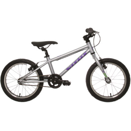 Vitus 16 Kids Bike