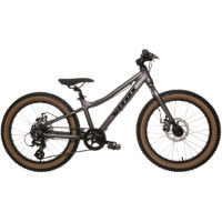 Vitus 20+ Kids Bike
