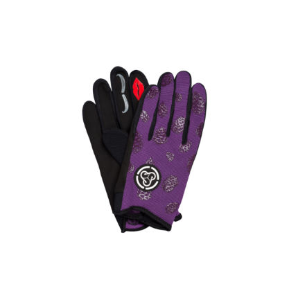 Sombrio Women's Lily Gloves (2017)