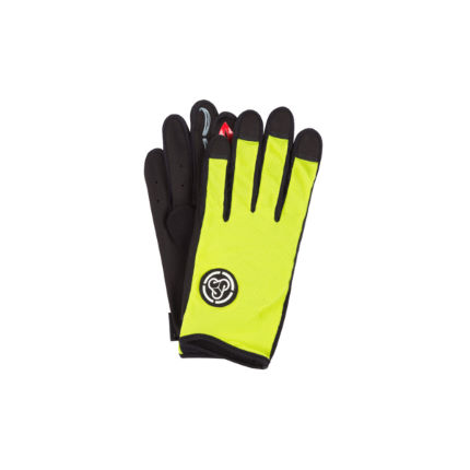Sombrio Women's OSO Gloves (2017)