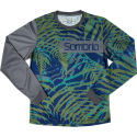 Sombrio Grappler Race Jersey (2016)